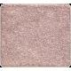 Freedom System Creamy Pigment Eye Shadow EASY GOING 710
