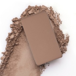 Freedom System HD Sculpting Powder 505 ikono