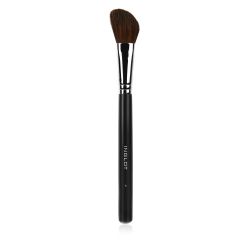 Makeup Brush 3P ikono