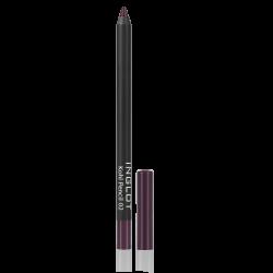 Kohl Pencil / vodoodporna barvica  za oči