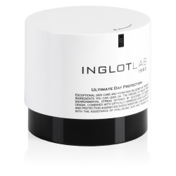 Ultimate Day Protection Day Face Cream ikono