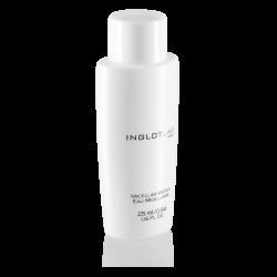 Micellar Water (25 ml)