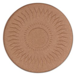 Freedom System Always The Sun Glow Face Bronzer 701