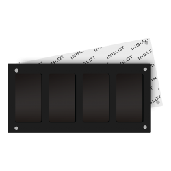 Freedom System Palette Blushes [4] ikono