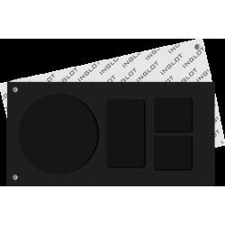 Freedom System Palette EBP Round ikono