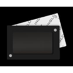 Freedom System Palette Blush [1]/ prazna paleta