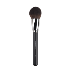 Makeup Brush 35S ikono