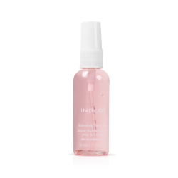 Refreshing Face Mist – Dry to Normal Skin ikono