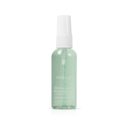 Refreshing Face Mist Combination to Oily Skin ikono