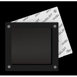 Freedom System Palette Powders [2] ikono