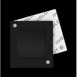 Freedom System Palette [1] ikono