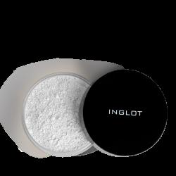 Mattifying System 3S Loose Powder (2.5 g) 31 ikono
