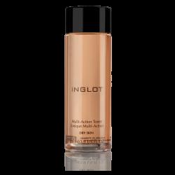 Multi-Action Toner (115 ml) – Dry skin ikono