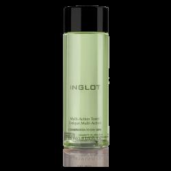 Multi-Action Toner (115 ml) – Combination to Oily Skin ikono