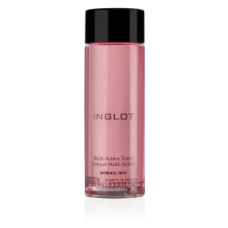 Multi-Action Toner (115 ml) – Normal Skin ikono