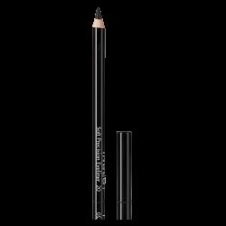 Soft Precision Eyeliner 20 ikono