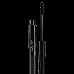 Volume & Waterproof Mascara