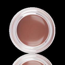 AMC Lip Paint 51