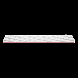 Nail File (80/100) Red ikono