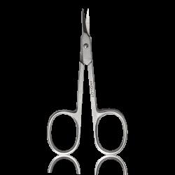 Cuticle Scissors ikono