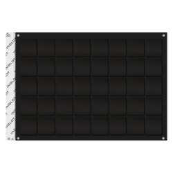 Freedom System Palette [40] ikono