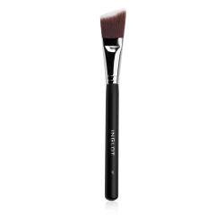 Makeup Brush 20T ikono