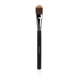 Makeup Brush 21T ikono