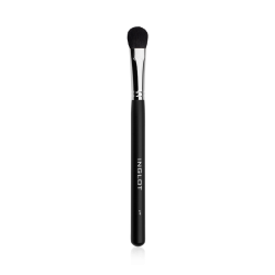 Makeup Brush 27P ikono