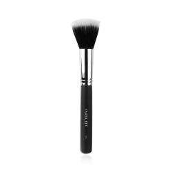 Makeup Brush 27TG ikono