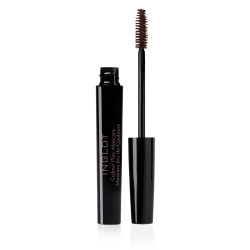 Colour Play Mascara BROWN ikono