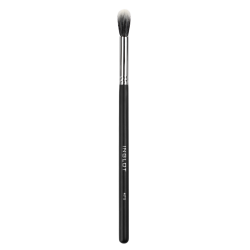 Makeup Brush 40TG ikono
