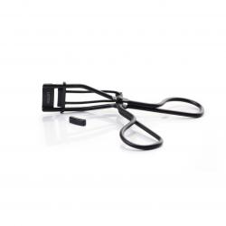Eyelash Curler Black Mini