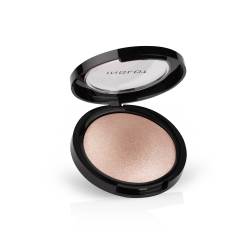 Soft Sparkler Face Eyes Body Highlighter 52