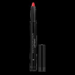 AMC Lip Pencil Matte 40 ikono