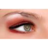 thumbnail Eyelashes 17N