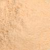 thumbnail Translucent Loose Powder/ poluprozoren puder v prahu 218