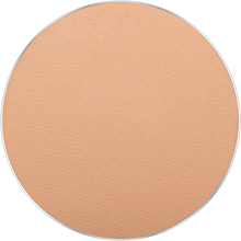 Freedom System HD Pressed Powder Round 405