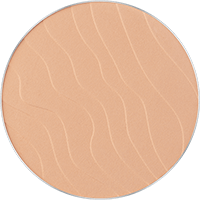 Stay Hydrated Pressed Powder Freedom System 204
