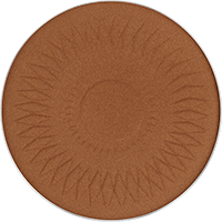 thumbnail Freedom System Always The Sun Glow Face Bronzer 703