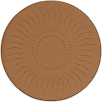 thumbnail Freedom System Always The Sun Matte Face Bronzer 601