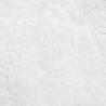 thumbnail Translucent Loose Powder/ poluprozoren puder v prahu 216