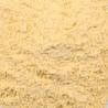 thumbnail Translucent Loose Powder/ poluprozoren puder v prahu 217