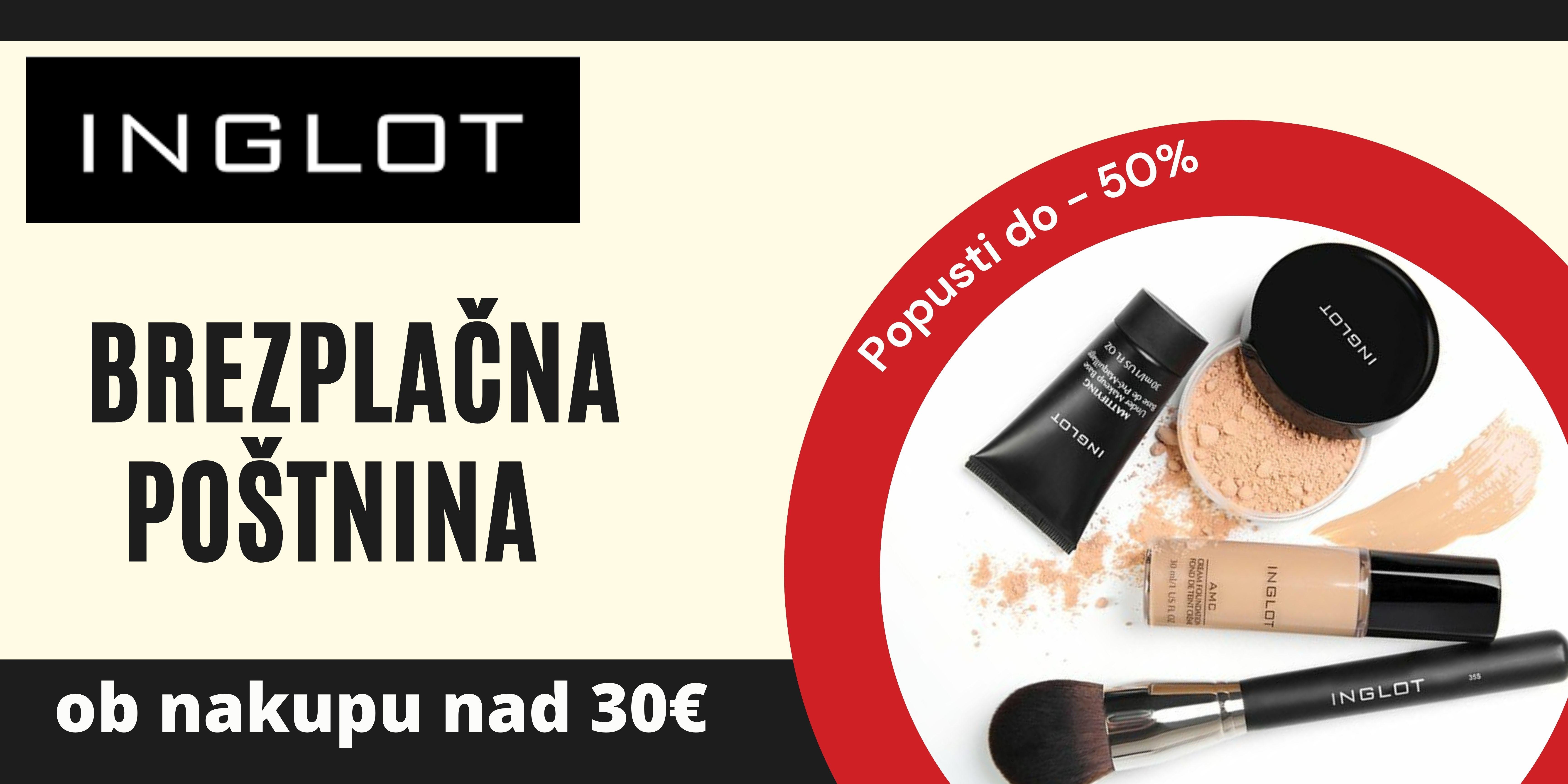 www.inglot.si